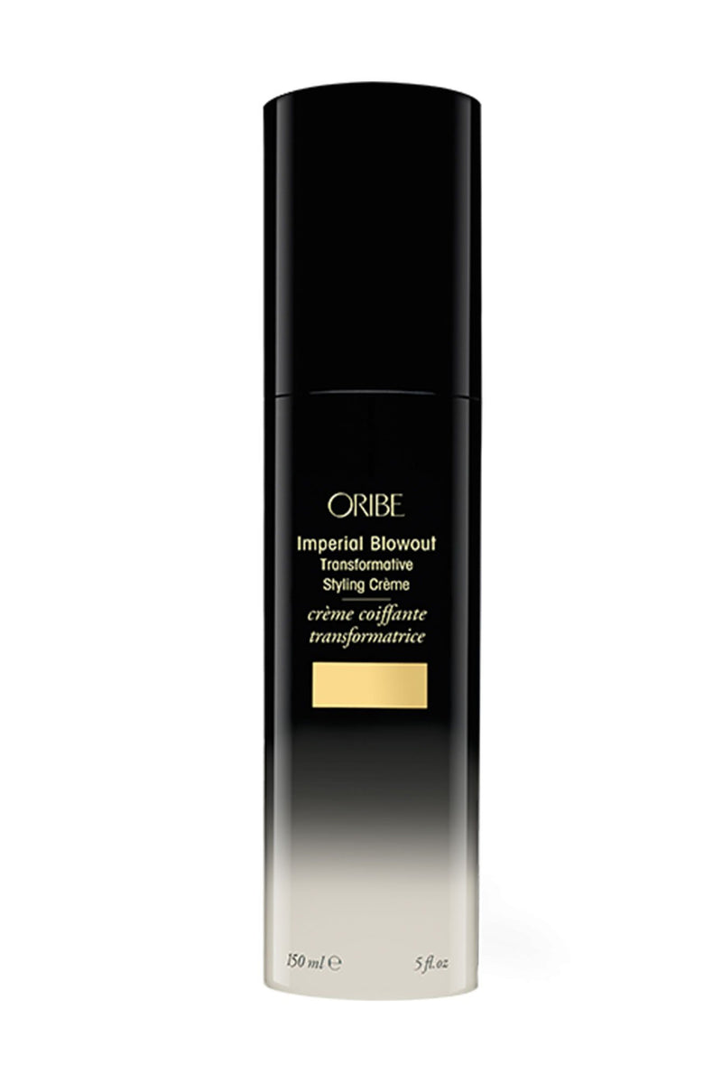 ORIBE | Imperial Blowout Transformative Styling Creme