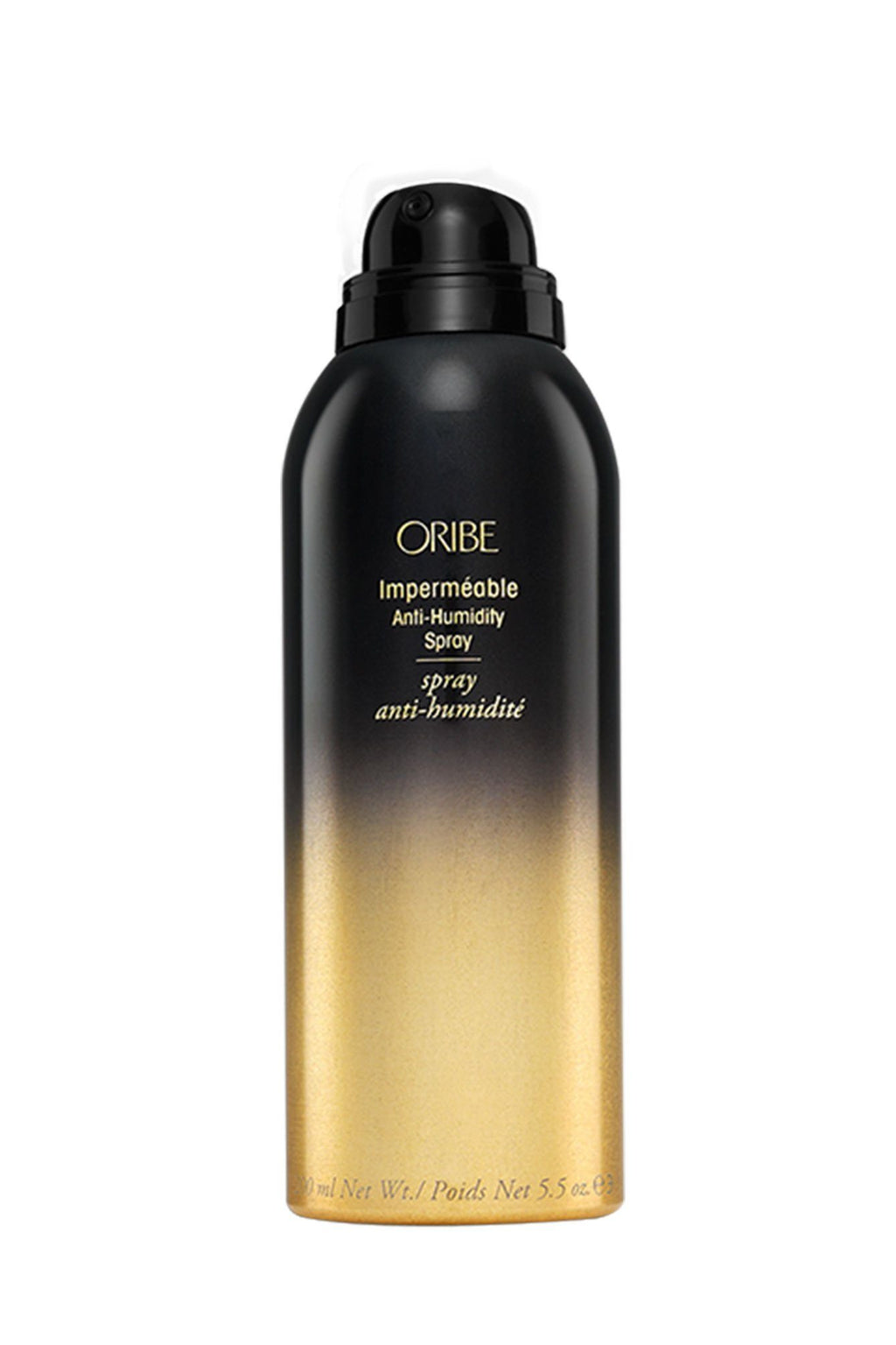ORIBE | Impermeable Anti Humidity Spray