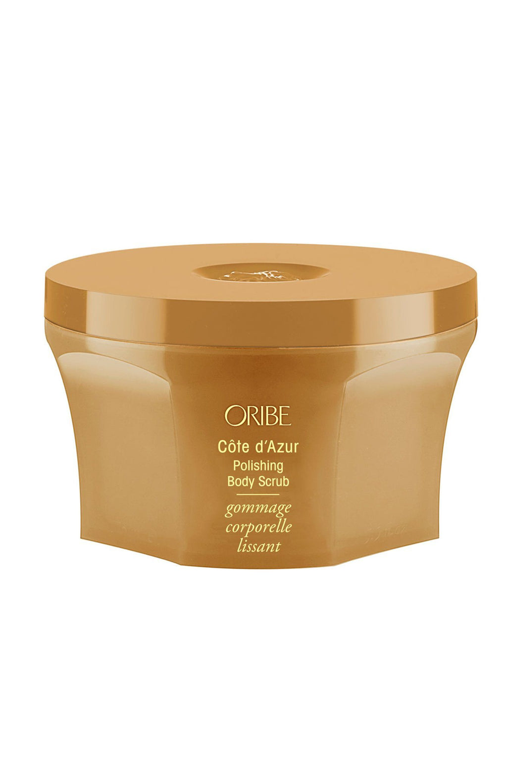 ORIBE | Cote d'Azur Polishing Body Scrub