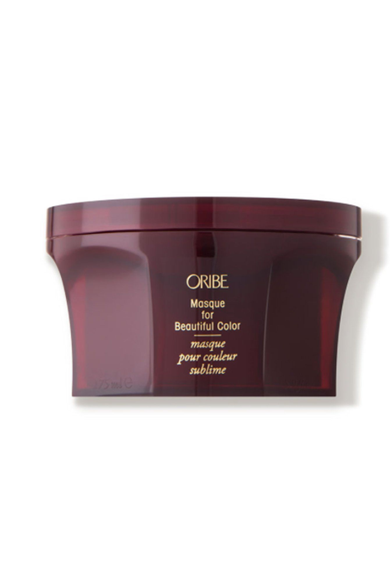 ORIBE | Masque for Beautiful Color
