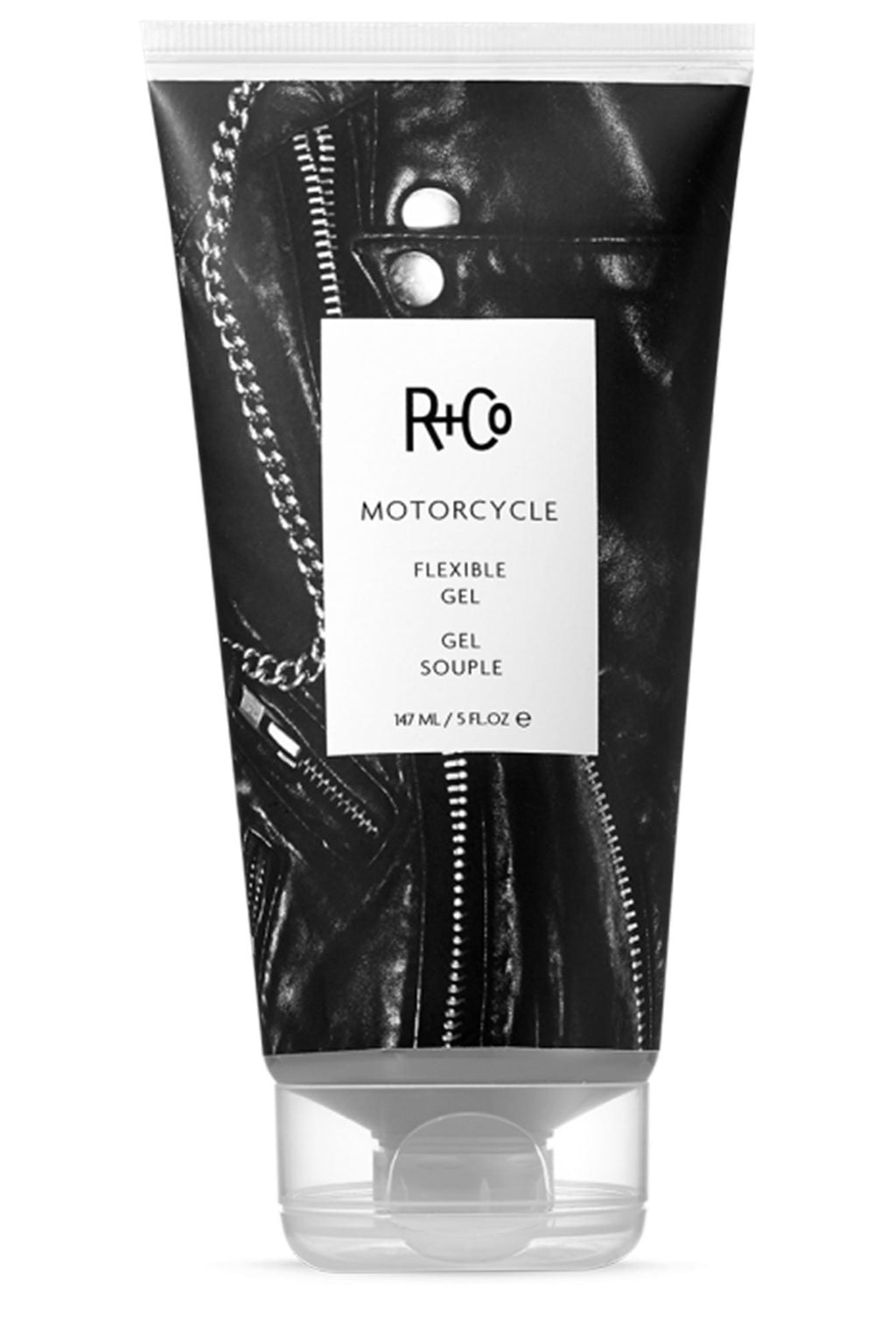 R+Co | Motorcycle Flexible Gel