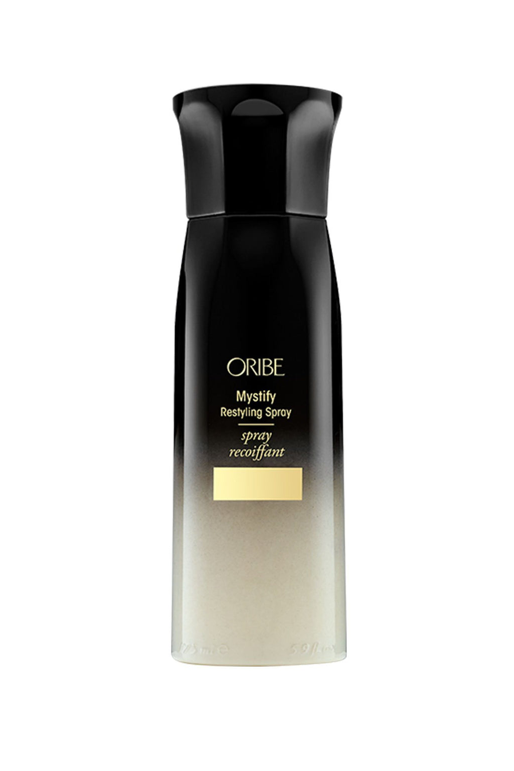 ORIBE | Mystify Restyling Spray
