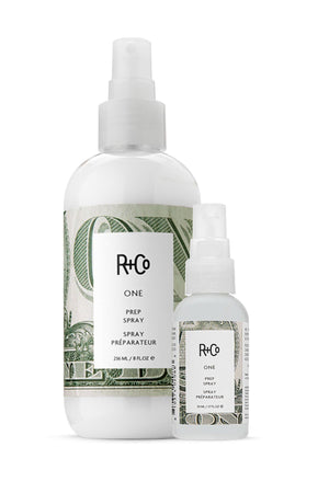 R+Co | One Prep Spray