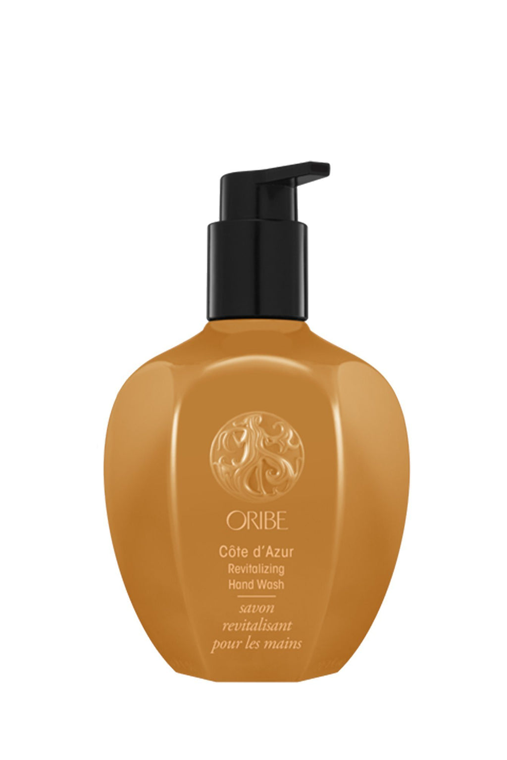 ORIBE | Cote d'Azur Revitalize Hand Wash
