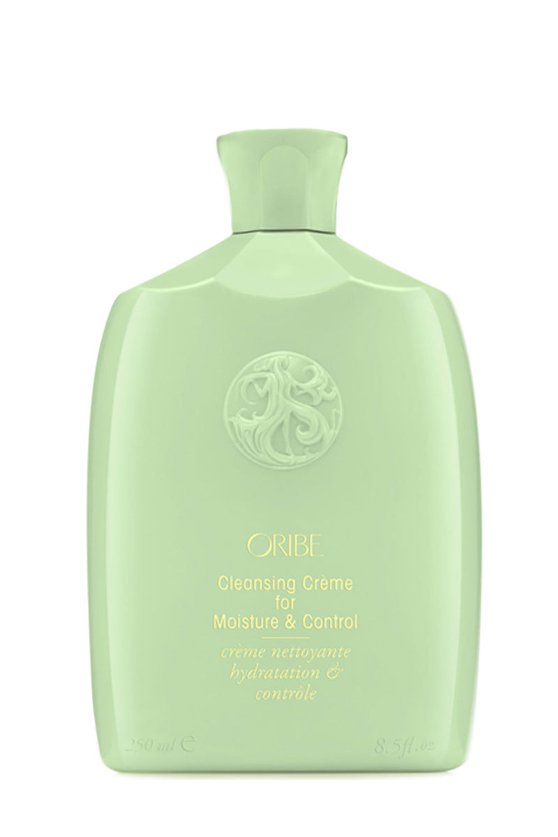 ORIBE | Cleansing Cremè for Moisture & Control