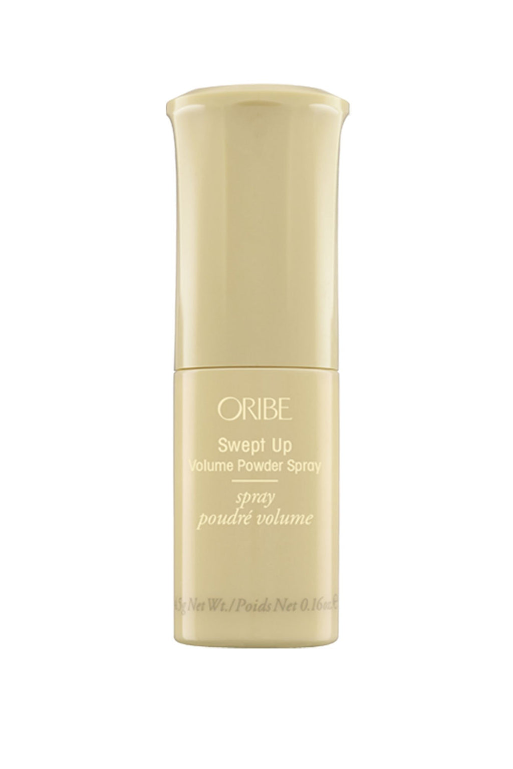 ORIBE | Swept Up Volume Powder Spray