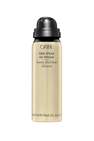 ORIBE | Cote d'Azur Hair Refresher