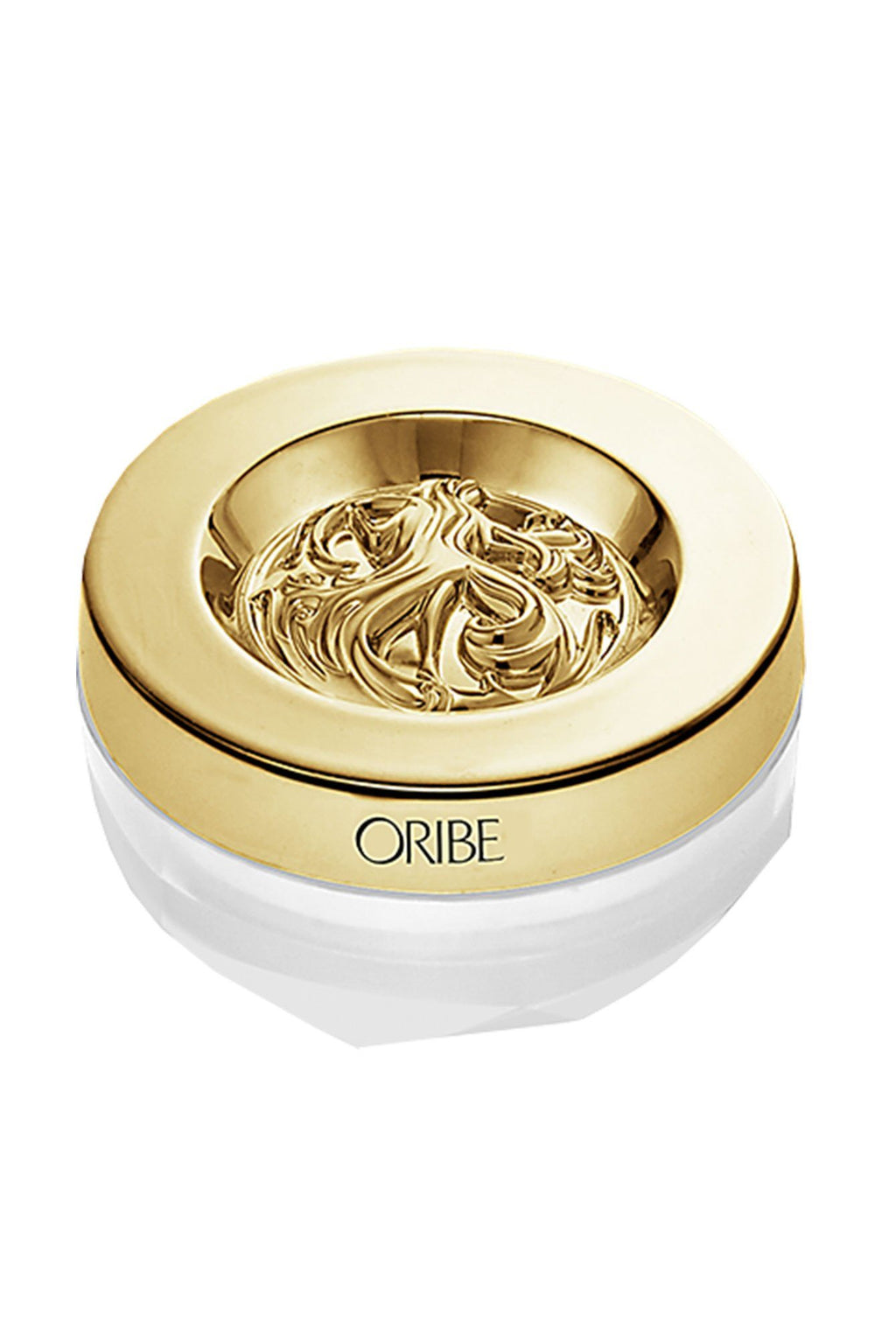 ORIBE | Balmessence Lip Treatment