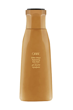 ORIBE | Cote d'Azur Replenishing Body Wash