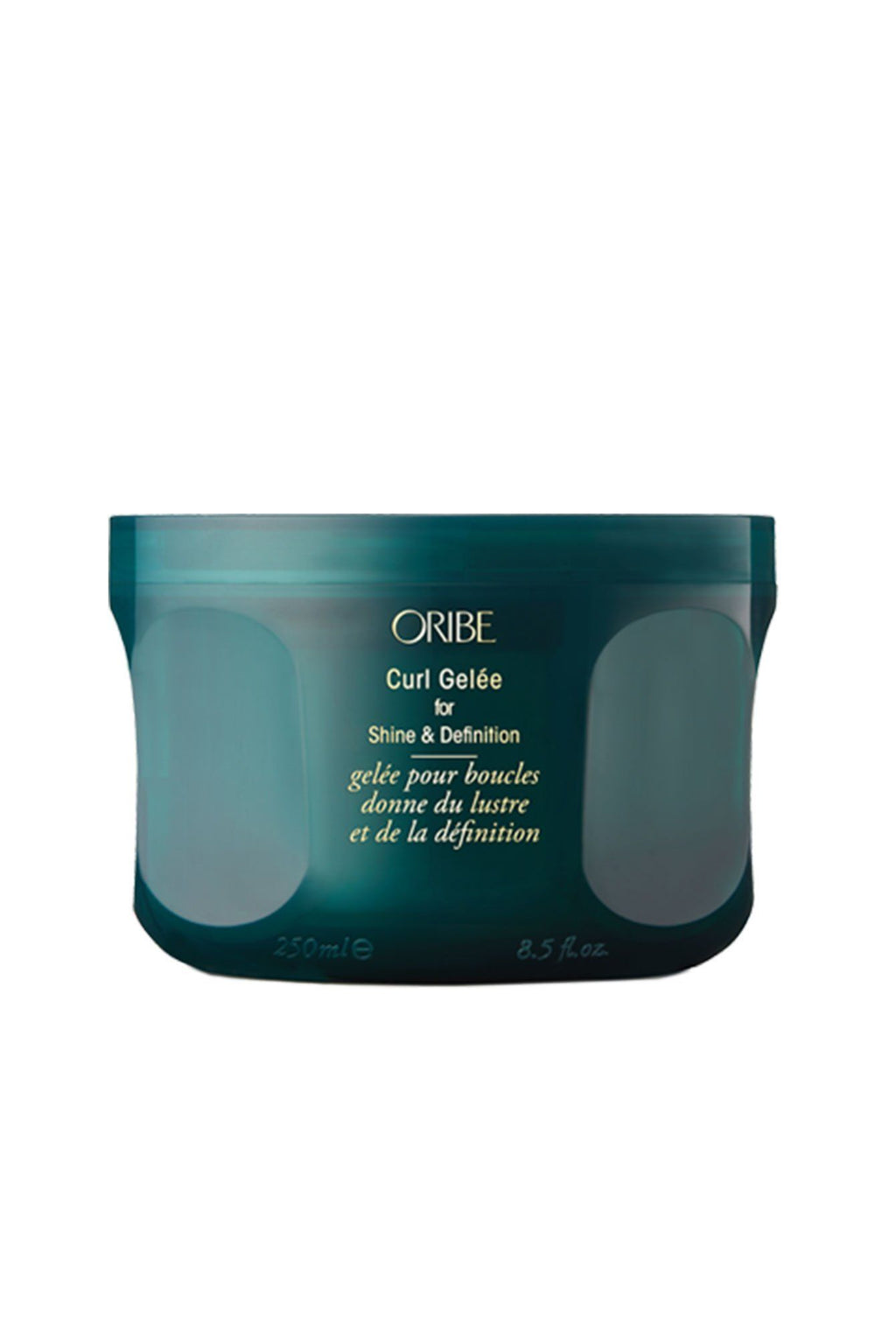 ORIBE | Curl Gelee For Shine & Definition