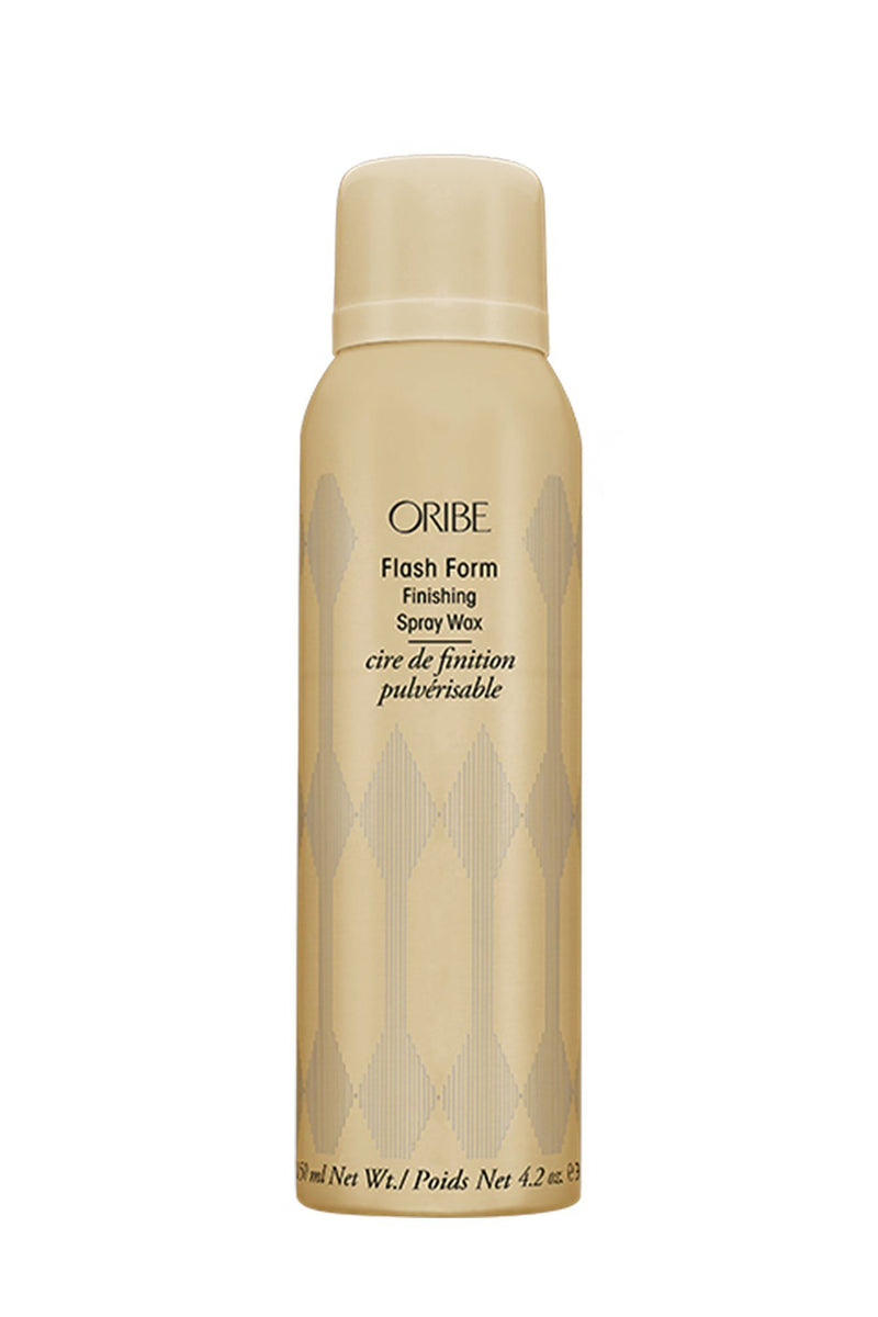 ORIBE | Flash Form Finishing Spray