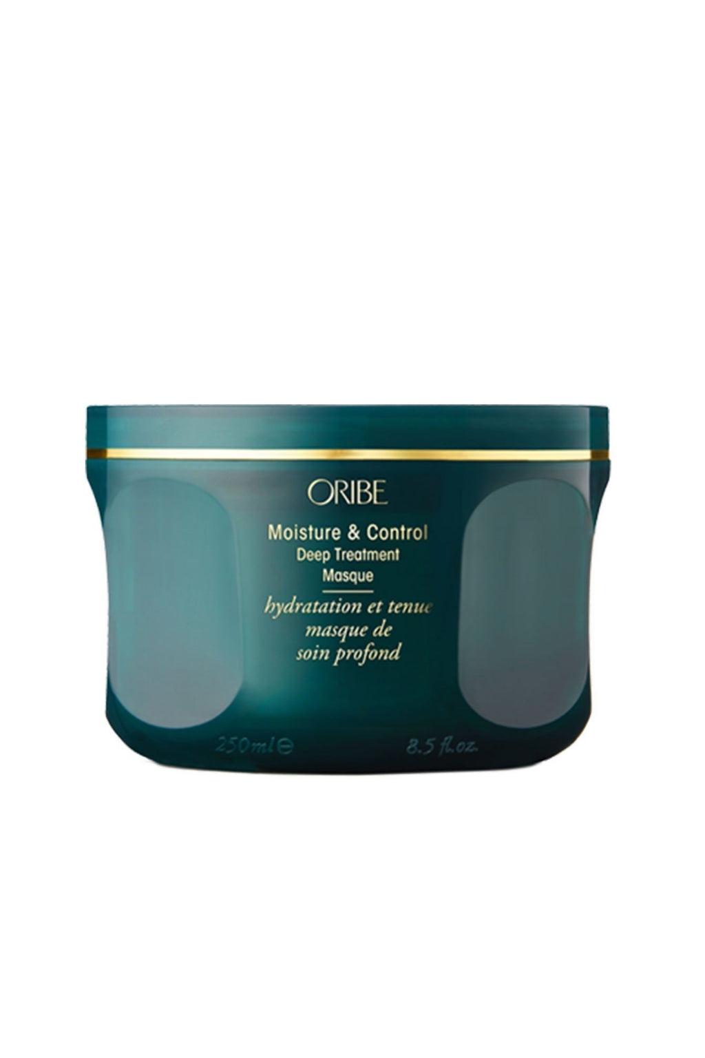 ORIBE | Moisture & Control Deep Treatment
