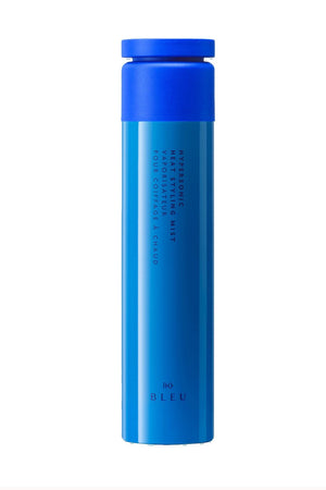 BLEU | Hypersonic Heat Styling Mist
