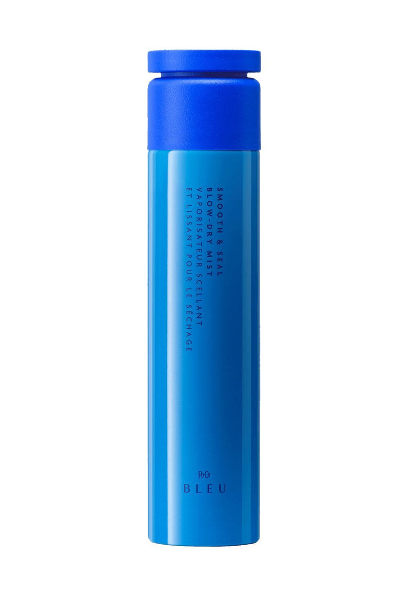 BLEU | Smooth & Seal Blow-Dry Mist
