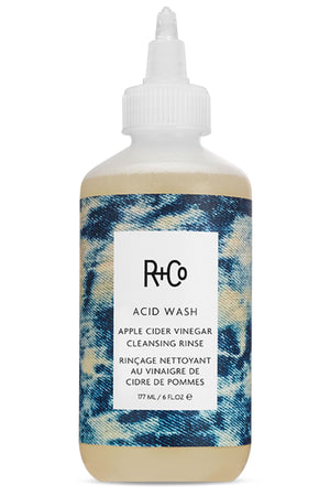 R+Co | Acid Wash ACV Cleansing Rinse