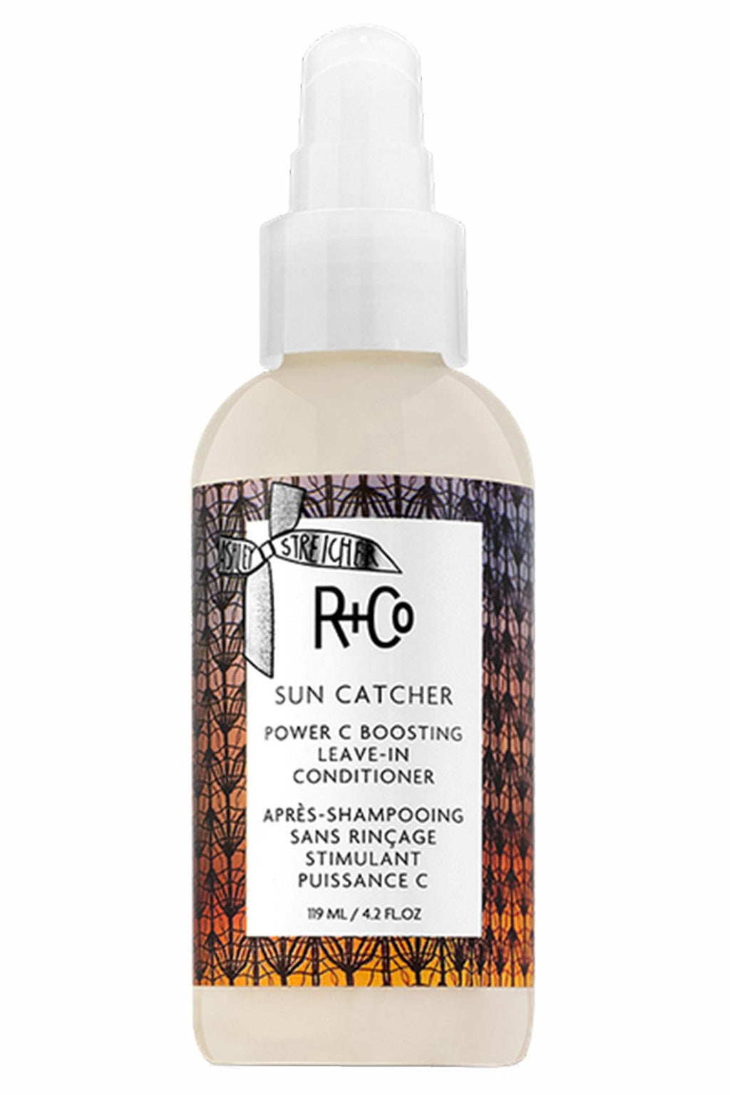R+CO | SunCatcher Leave In Conditioner