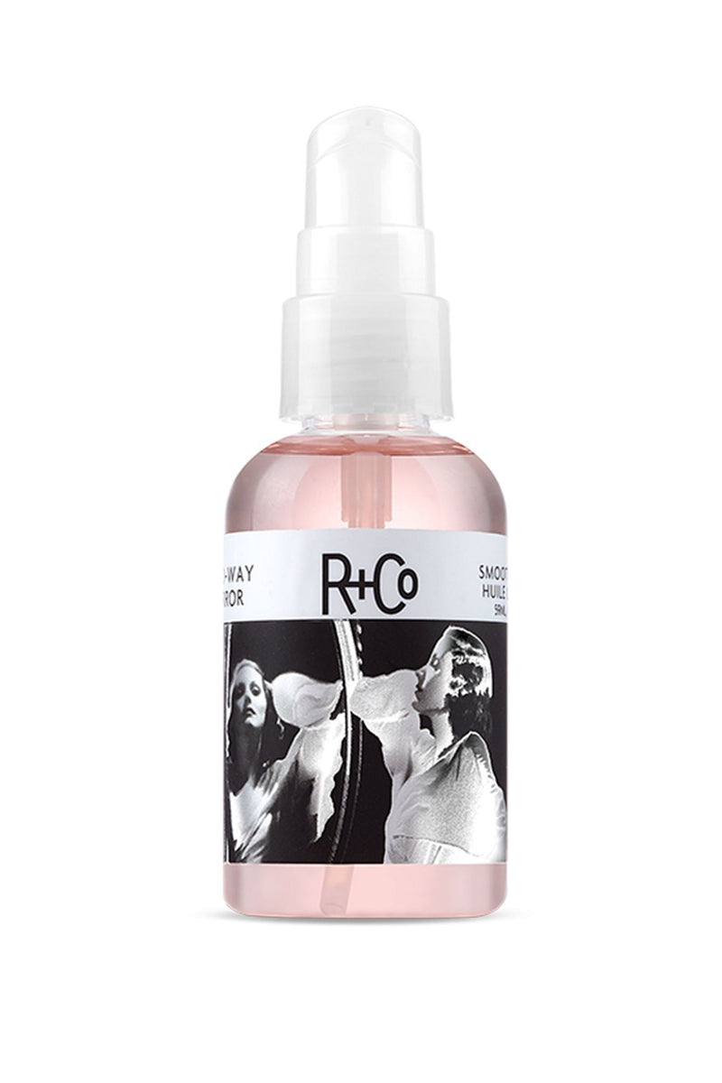 R+Co | Two Way Mirror Smoothing Oil