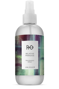 R+Co | Relative Paradise Fragrance