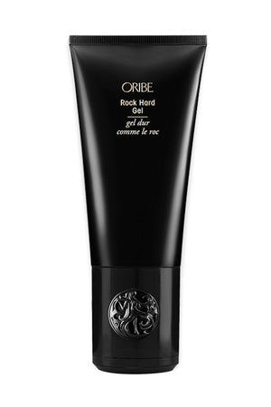 ORIBE | Rock Hard Gel