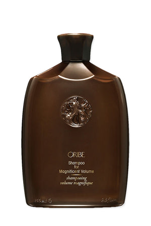 ORIBE | Shampoo for Magnificent Volume