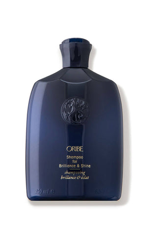 ORIBE | Shampoo for Brilliance & Shine