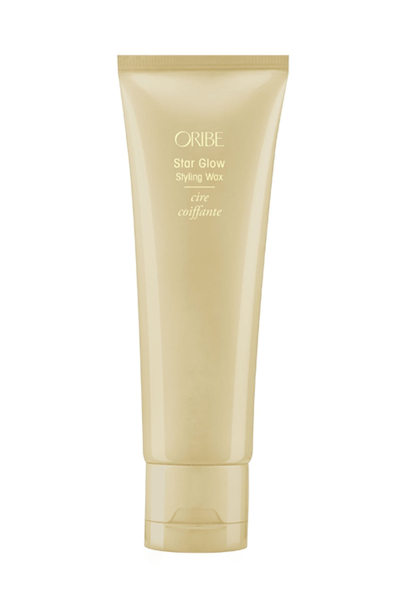 ORIBE | Star Glow Styling Wax