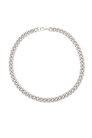 8 OTHER REASONS | Sterling Chain Silver