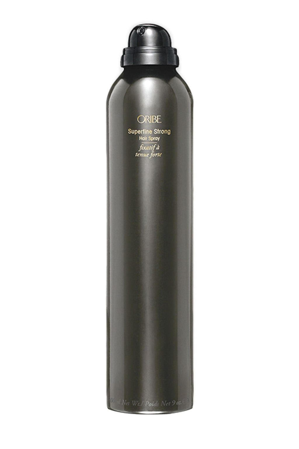 ORIBE | Superfine Strong Hair Spray