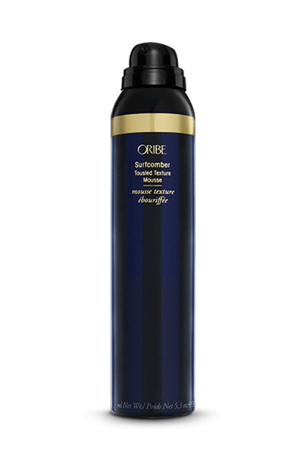 ORIBE | Surfcomber Tousled Texture Mousse