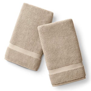 Sand Hand Towel Set
