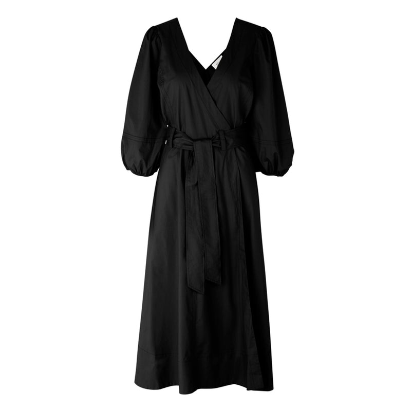 Second Female - Phoebe Wrap Dress