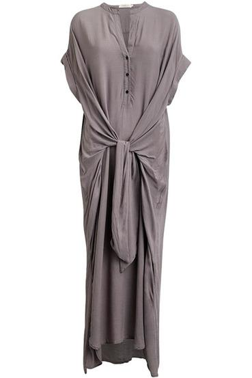 Rabens Saloner - Rovena Dress
