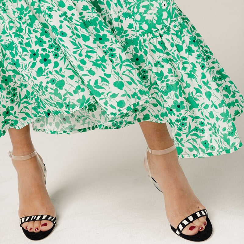 Lily and Lionel - Cleo Skirt