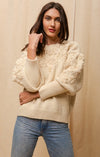 Raga - Autumn Fields Pullover Sweater
