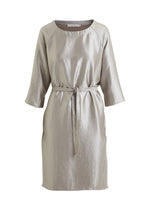 Rabens Saloner - Dotea Dress