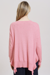 Alessandra - Bougee Sweater