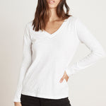 Velvet Blaire Long Sleeve Top 1899