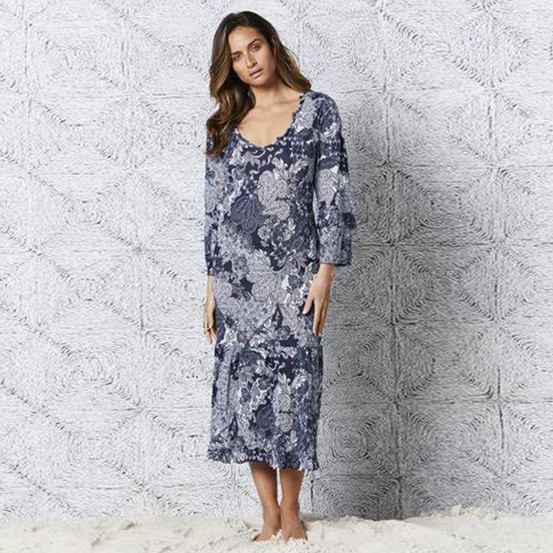 Oneseason - Indi Dress