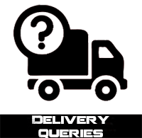 Delivery Queries
