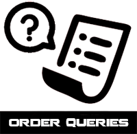 Order Queries