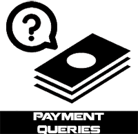 Payment Queries
