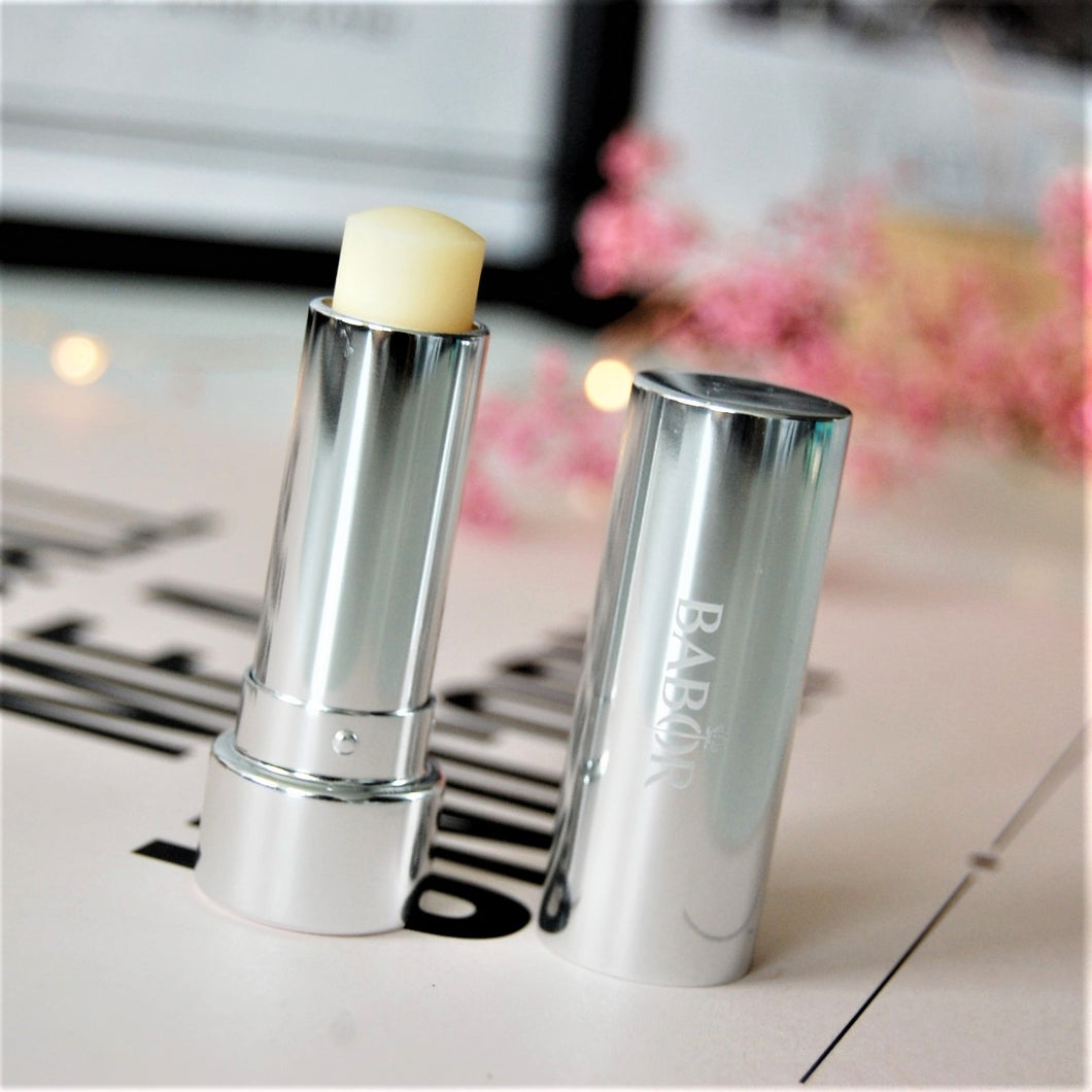 Lip Repair Balm at MEROSKIN