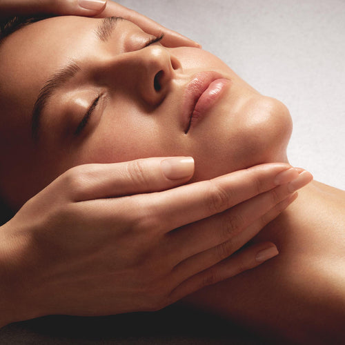 BABOR Vitalizing Facial (90 mins) at MEROSKIN