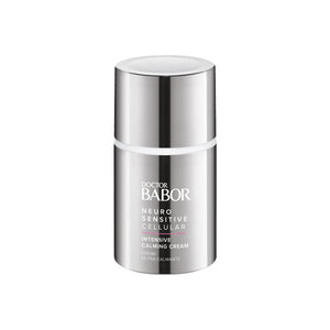 Intensive Calming Cream - MEROSKIN