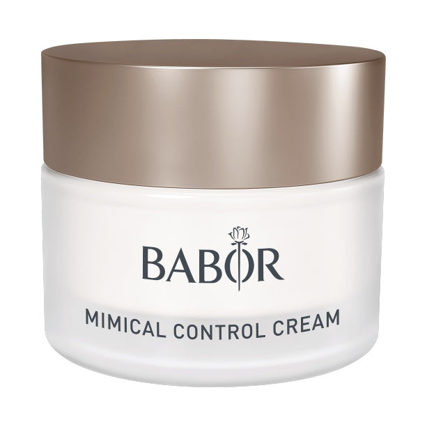 Mimical Control Cream at MEROSKIN