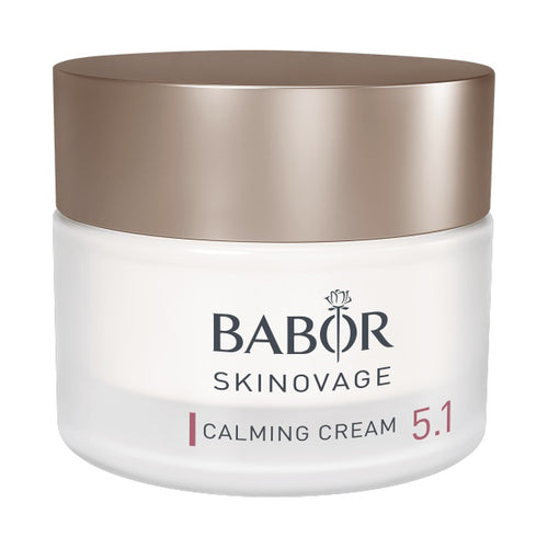 Calming Cream at MEROSKIN