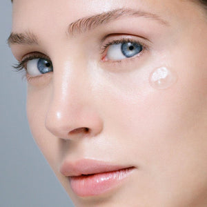 Lipid Balancing Cream at MEROSKIN