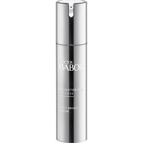 Daily Bright Serum at MEROSKIN