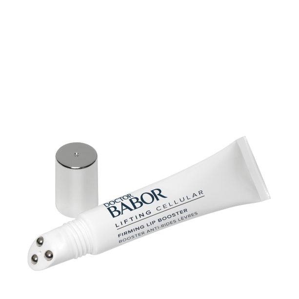 Firming Lip Booster at MEROSKIN