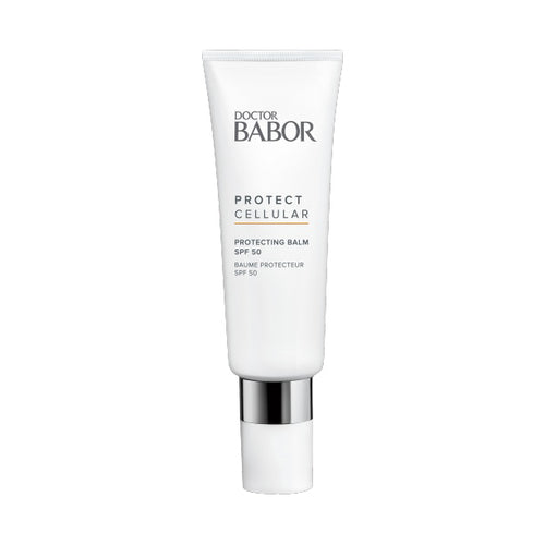 Protecting Balm SPF 50 at MEROSKIN